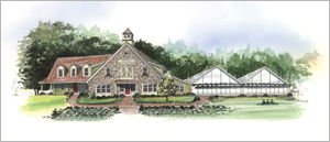 The Hunterdon County New Project Gallery