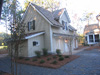 The Mendham Accessory Building Gallery - Photo 2