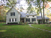 The Califon Home Addition Gallery - Photo 1