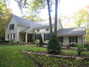 Califon Home Addition Gallery - Photo 2