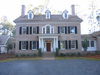 The Ford Plantation Home - Photo 1