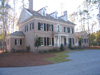 The Ford Plantation Home Gallery - Photo 3